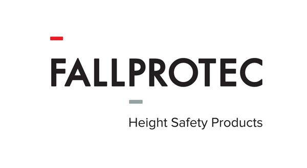 Cataloge-fallprotec