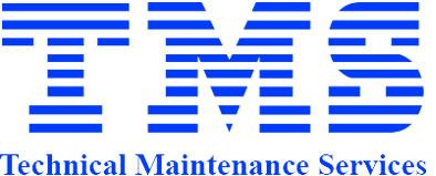 Công Ty Cổ Phần Dịch Vụ Bảo Trì Kỹ Thuật TMS, dịch vụ bảo trì tòa nhà, vệ sinh tấm pin năng lượng mặt trời, robot solarcleano, rope access